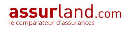 logo de Assurland