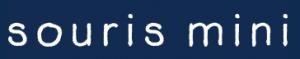 logo de Souris Mini