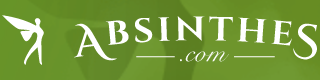 logo de Absinthes