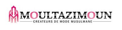 logo de Al Moultazimoun Store