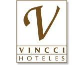 logo de Vincci Hotels