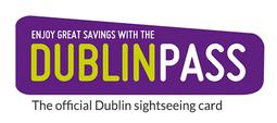 logo de Dublin Pass