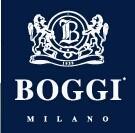 logo de Boggi