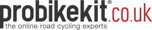 logo de ProBikeKit