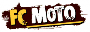 Code promo Fc moto