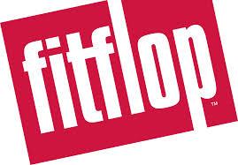 logo de Fitflop