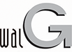 logo de Wal-G