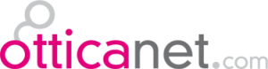 logo de Otticanet
