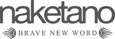 logo de Naketano