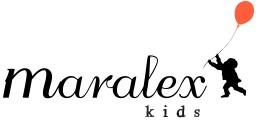 logo de Maralex Kids