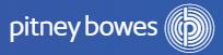 logo de Pitney Bowes