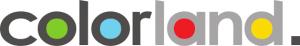 logo de Colorland