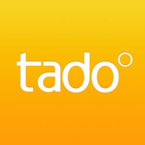 logo de Tado