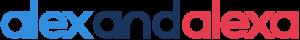 logo de AlexandAlexa