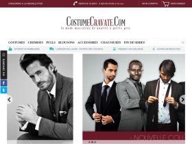 costumecravate.com