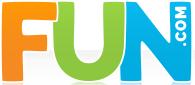 logo de FUN.com