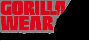 logo de Gorilla Wear