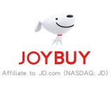 logo de Joybuy.com