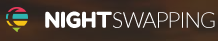 logo de NightSwapping
