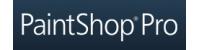 logo de PaintShop Pro