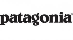 logo de Patagonia