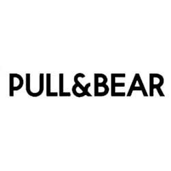 Pull And Bear