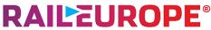 logo de Rail Europe