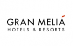 Melia Hotels Resorts