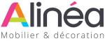 Code promo Alinea
