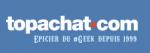 logo de Topachat