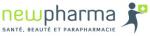 logo de Newpharma