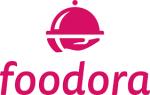 logo de Foodora