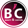 logo de Beauty coiffure