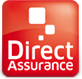 Codes promo Direct Assurance