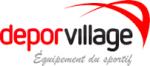 logo de Deporvillage
