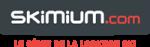 logo de Skimium