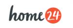 logo de Home24