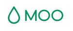 logo de MOO
