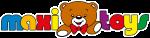 logo de Maxi toys
