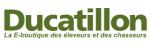 logo de Ducatillon