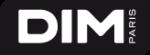 logo de DIM