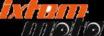 logo de Ixtem Moto
