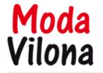 logo de Moda Vilona