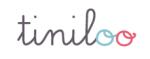 logo de Tiniloo