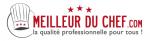 logo de Meilleur du chef