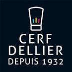 logo de Cerf Dellier