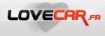 logo de LoveCar