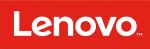 logo de Lenovo Outlet