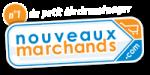 logo de Nouveaux marchands