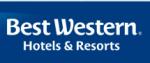 logo de Best Western
